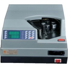 Godrej Note Counting Machines, BNC-DT