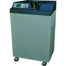 Godrej Note Counting Machines, BNC-FT