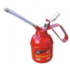 INDER Perfetto-Type Oil Can