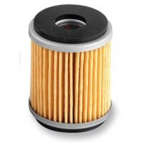 Armor Filters Oil Filters, TVS Apache Victor