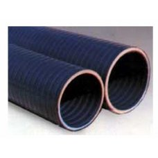 Celesco Oil Suction And Discharge Hose