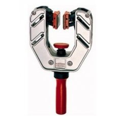 BESSEY One-Handed Edge Clamp EKT, EKT55