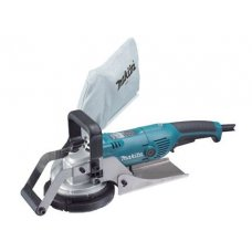 Makita Concrete Grinder, PC5001C