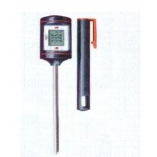 Bellstone Pen Thermometer