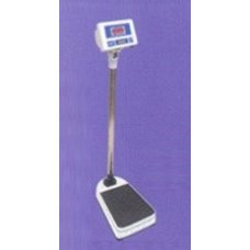 Aver Person Weighing Scale