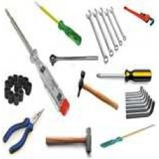 Attrico Engineers Tools Kit