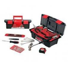 Attrico Auto Care Tool Kit