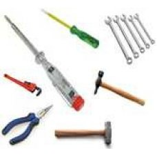 Attrico Electrician's Tools Kit