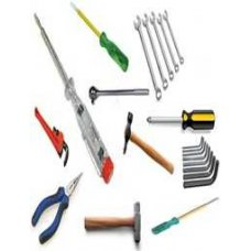 Attrico Fitter Maintenance Tools Kit