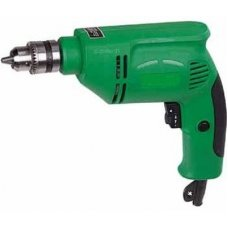 Cheston Pistol Grip Drill, CHD-6104, Green