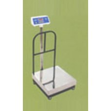 Aver Platform Weighing Scale