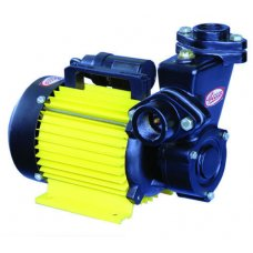 GEECO 0.5 HP Priming Monoblock Mini Pump 18 LPM 220 V, Little King