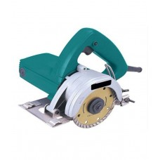 Bizinto Professional Marble Cutter, UV_HTN_19