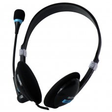 ASTRUM Headset  and MIC Soft Cushions, RAGA CLASSIC
