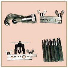 Lovely Refrigeration Tools, L 178