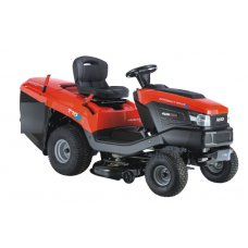 AL-KO Ride On Mower, T 15-95.4 HD-A