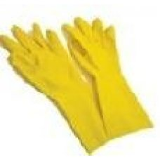 Amsse Rubber Gloves-Regular