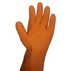 Bestow Heavy Rubber Hand Gloves