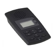 VPI SD Digital Phone Call Recorder, VPISA01