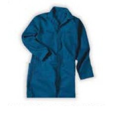 Aktion Safety Jacket, Blue Color, AK 613 A