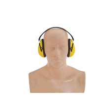 Saviour Foldable ear muffs, EPSAV-108