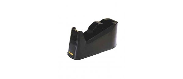 Staplers, Tape Dispensers, and Hole Punches