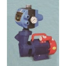 Crompton Self-Priming Pumps, Mini Intellipress