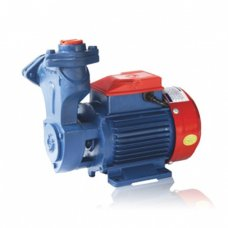 Crompton Self-Priming Pumps, Mini Master Plus