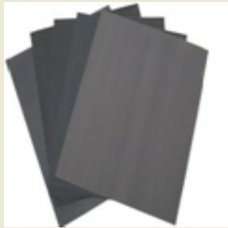 Riken Silicon Carbide Polishing Paper