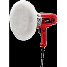 SKIL 9082 Vertical Polisher 180 mm, 750W