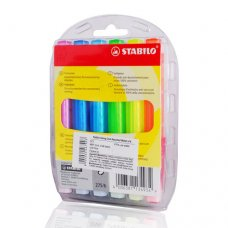 Bilt Stabilo Swing Cool Highlighters & Text Surfers, R0029406