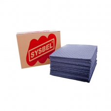 Sysbel Absorbent Pad