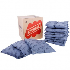 Sysbel Absorbent Pillow