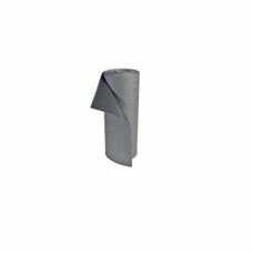 Sysbel Absorbent Roll