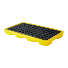 Sysbel Poly Spill Pallets