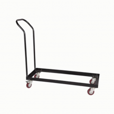 Sysbel Cabinet Rolling Cart