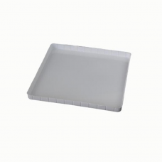 Sysbel PVC Tray For Steel Cabinet