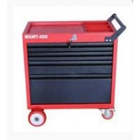 MGMT Tool Trolley, 4DE