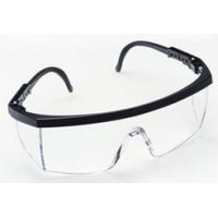 Zoom Safety Goggle