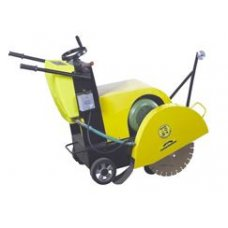 INDER 7.5 KW Electric Concrete Cutter, P-806A