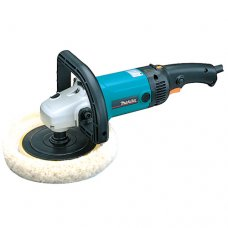Makita Sander Polisher,9227C, 180mm,1200 watts