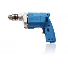 Advance Electric Drill, AP ED 10 A, Input Power: 350 W