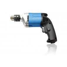 Advance Electric Drill, AP ED 13 A, Input Power: 350 W
