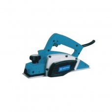 Advance Electric Planer, AP EP 1900 B, Input Power: 610 W