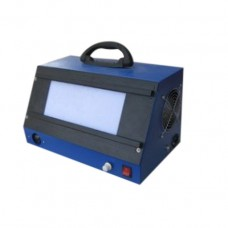 Accuplus Led Radiography Film Viewer, HTV 2000
