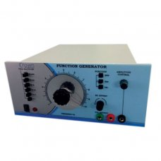 Crown Function Generator, CES 306