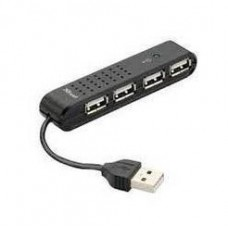 3Com Certified USB Hub Original