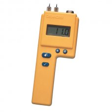 Delmhorst Moisture Meter for Paper, P-2000