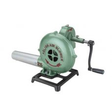 Active 25 Inch Hand Blower
