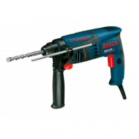Bosch Professional Rotary Hammer with SDS Plus, GBH2-18E